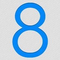 Cre8ive Design Media, L.L.C. Logo