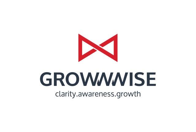 Growwwise Logo