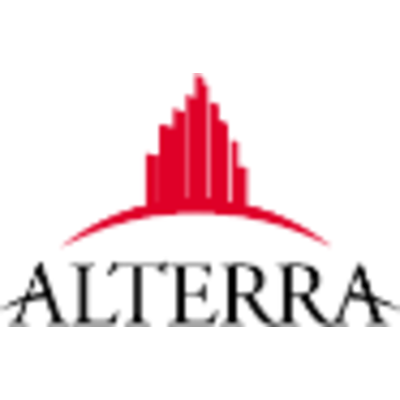 Alterra Real Estate Advisors Logo