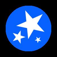 REWSOFT Logo