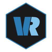 Video Resources Inc Logo