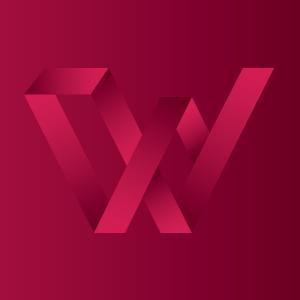 Web Interactive Solutions Logo