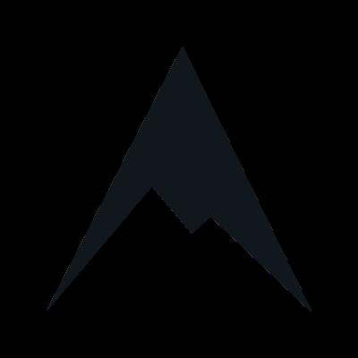 ERATART Studio Logo