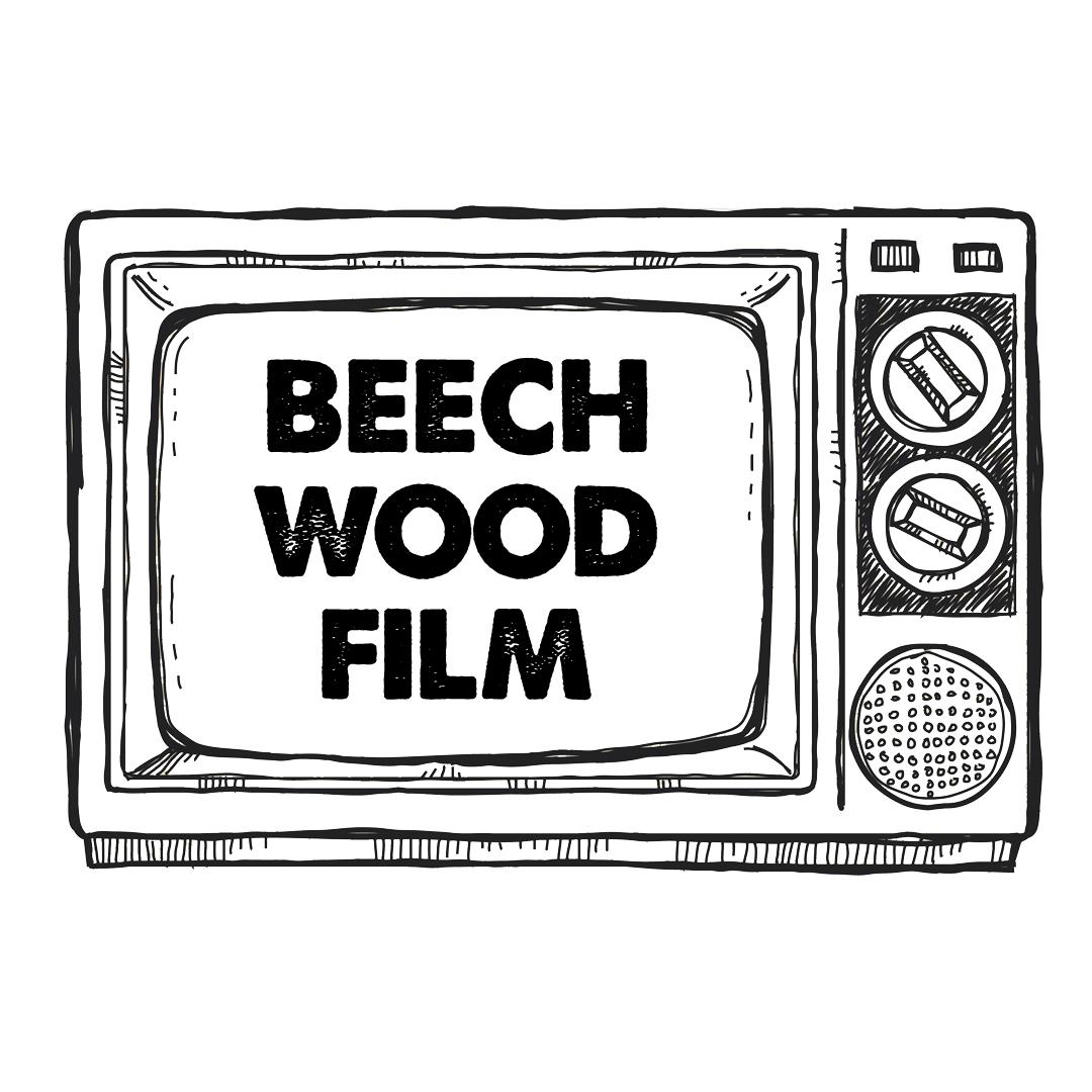 Beechwood Film Logo