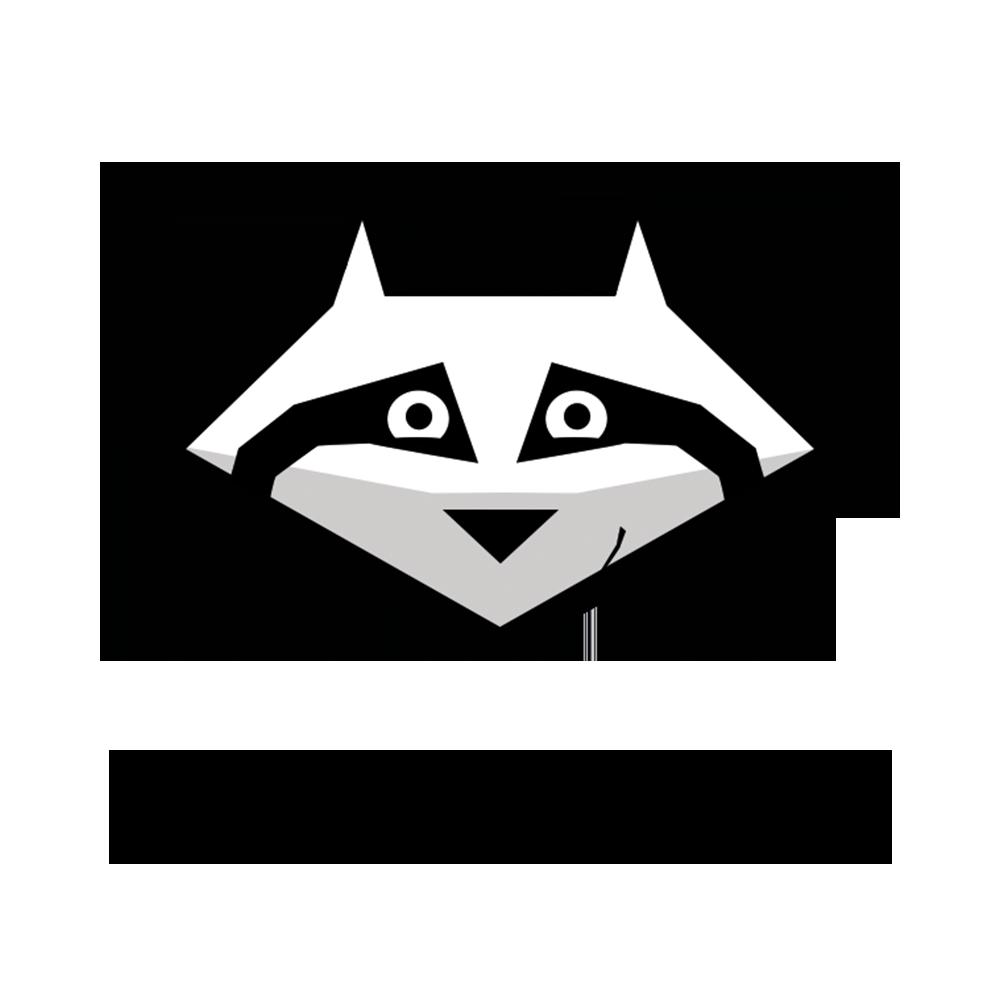 GUSAROV Logo