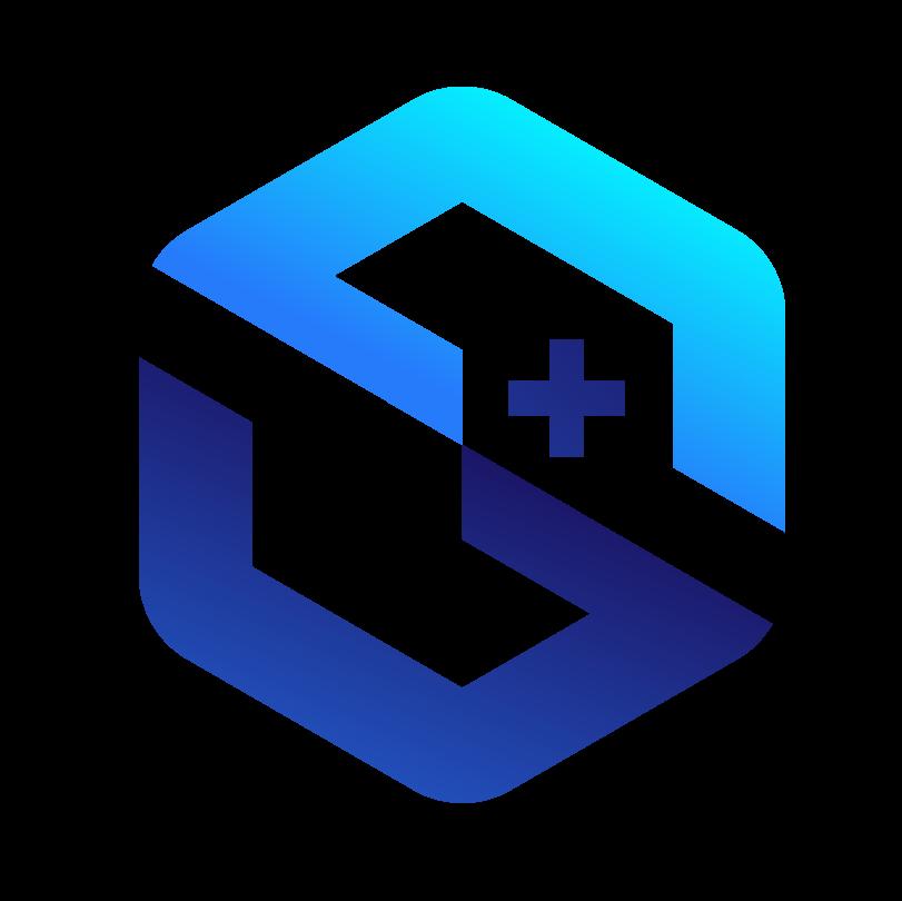 Schnell Agency Logo