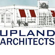 Upland Architects Logo