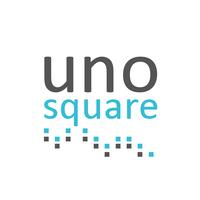 Unosquare, LLC Logo