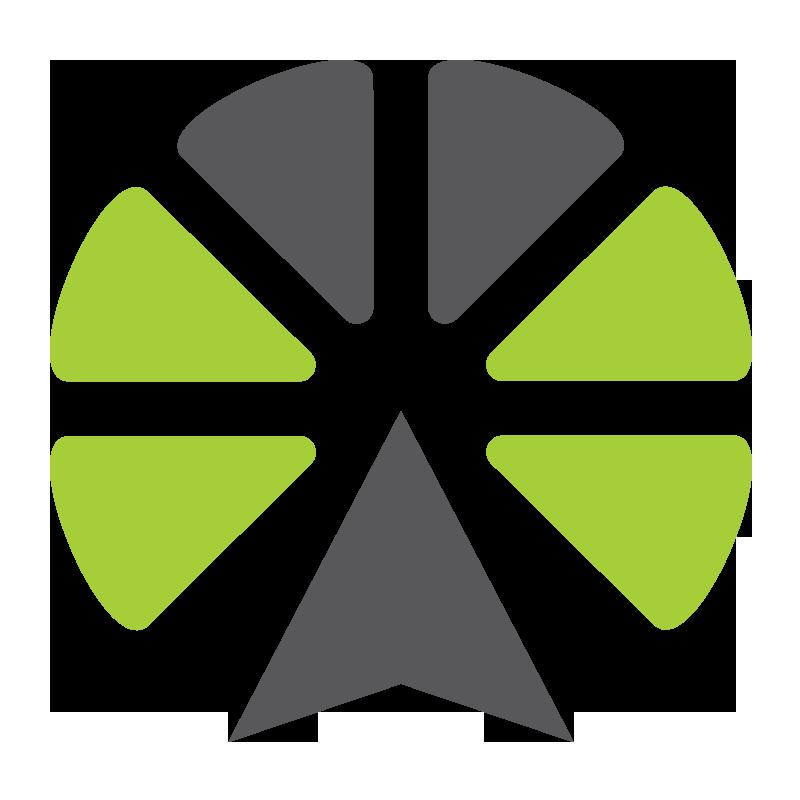 Limecom Logo