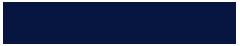 Markigence Logo