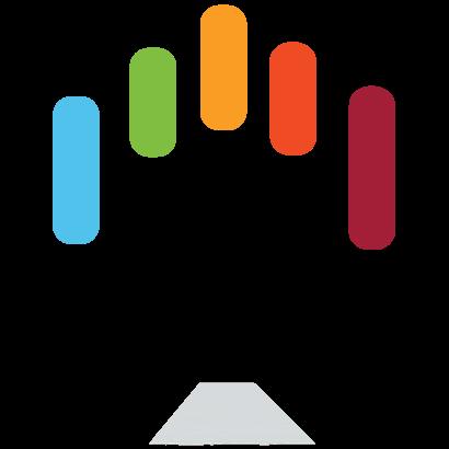 Reibar Marketing Logo