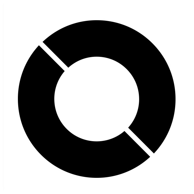 noformat Logo