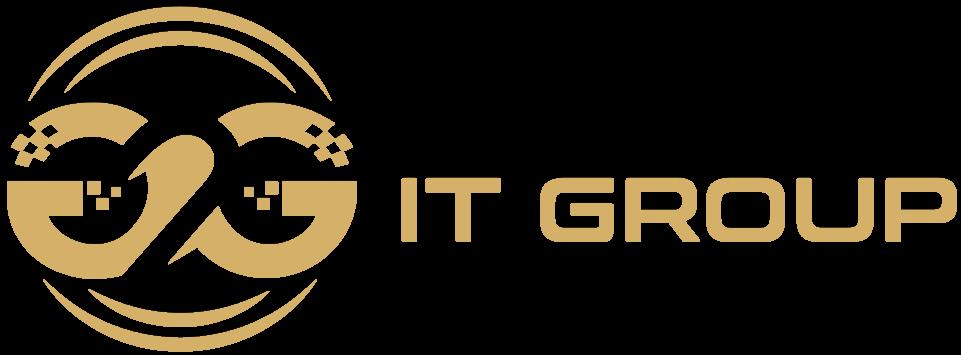 G2G IT Group Logo