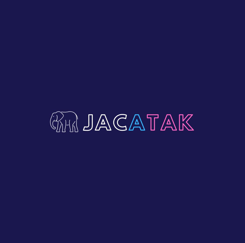 Jacatak Digital Marketing Logo