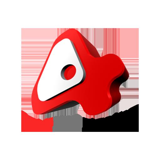 Fourthedesign Logo
