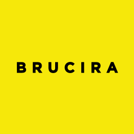 Brucira Online Solutions Private Limited Logo