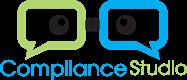 Compliance Studio Ltd Logo