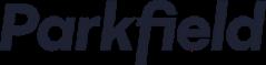 Parkfield Logo