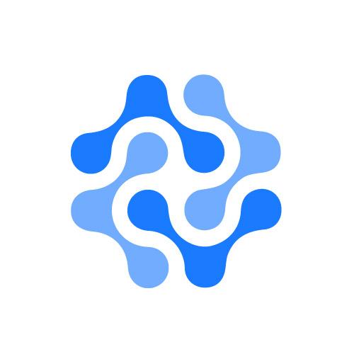 Alora Labs Logo