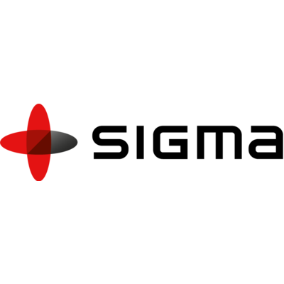 Sigma Consulting Solutions Limited Logo