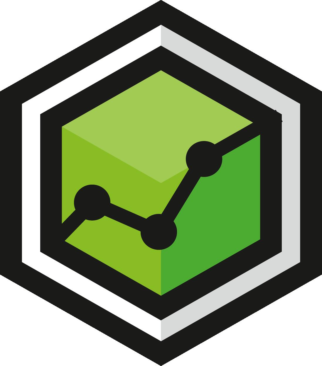 CyberLab.team Logo