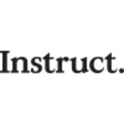 Instruct Studio Logo