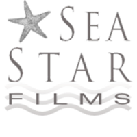 Sea Star Films Logo