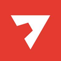 Appes Logo