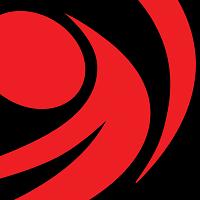 Xervant Cyber Security Logo