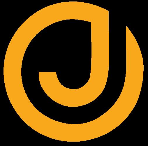 Java Gray Logo