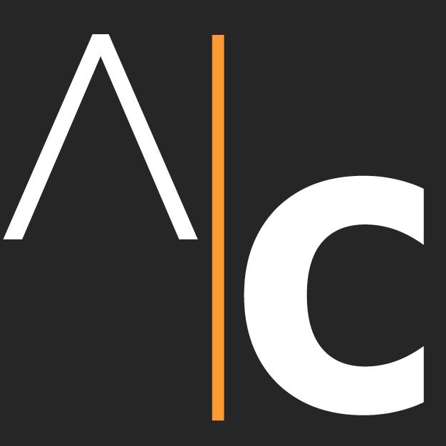 Affinity Culture Logo