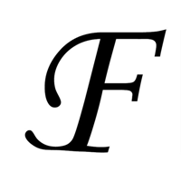 Foremost Marketing and Media Logo