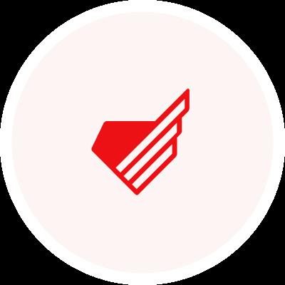 Monterail Logo