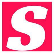 SnipeStudioz Logo