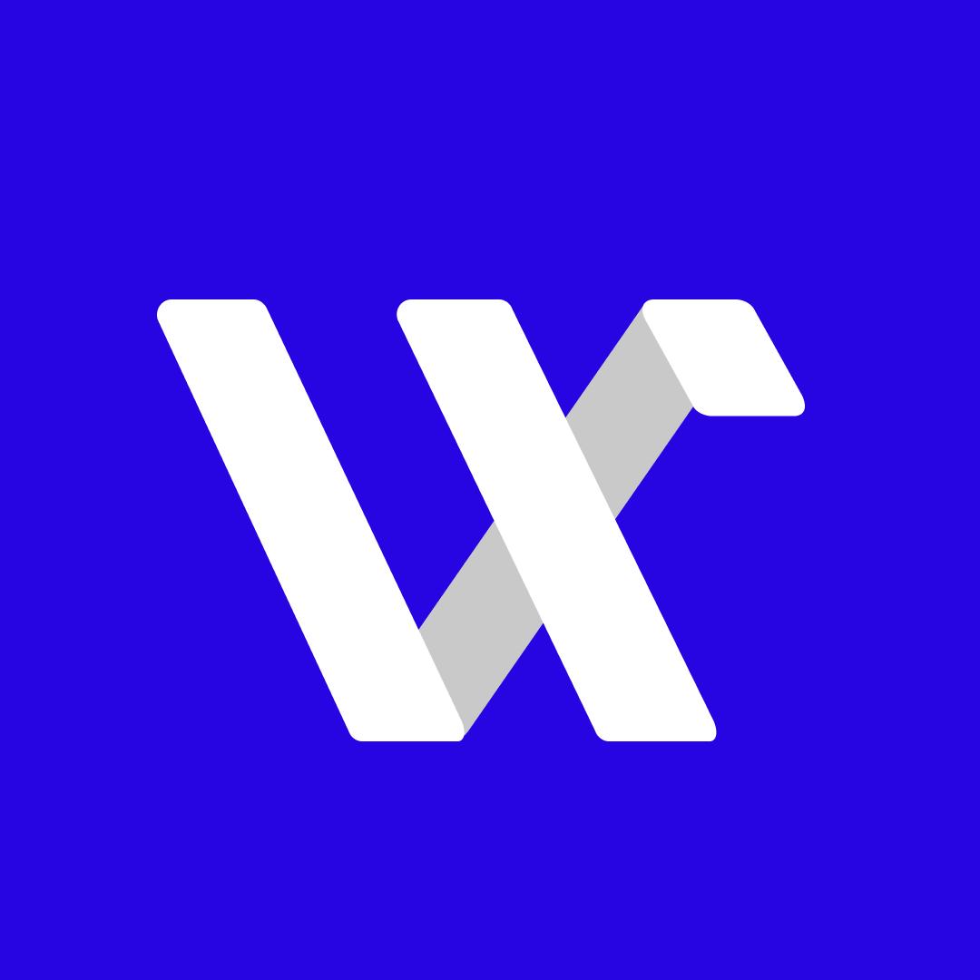Openware, Inc. Logo