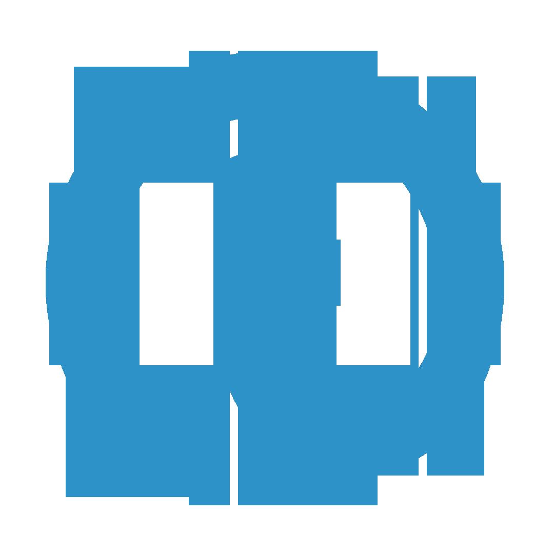 Teknol Logo