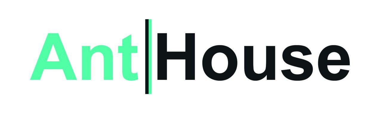 AntHouse Logo
