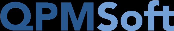 QPMSoft Logo