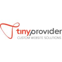 Tiny Provider, LLC Logo
