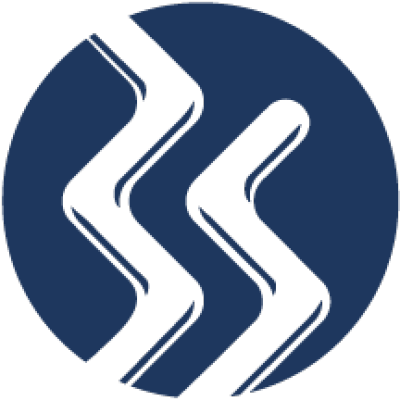 Binary Stream Software Logo