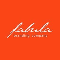 Fabula Branding