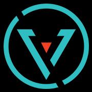 Varya Vega Info Services Pvt Ltd Logo