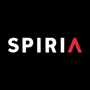 Spiria Logo