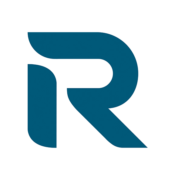 Romax Logo