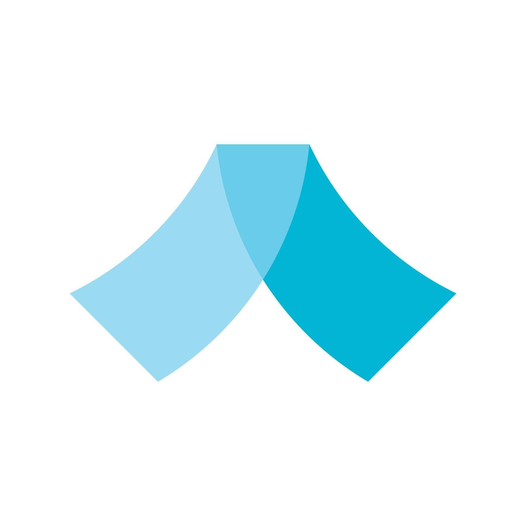Achigo Logo