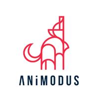 ANiMODUS