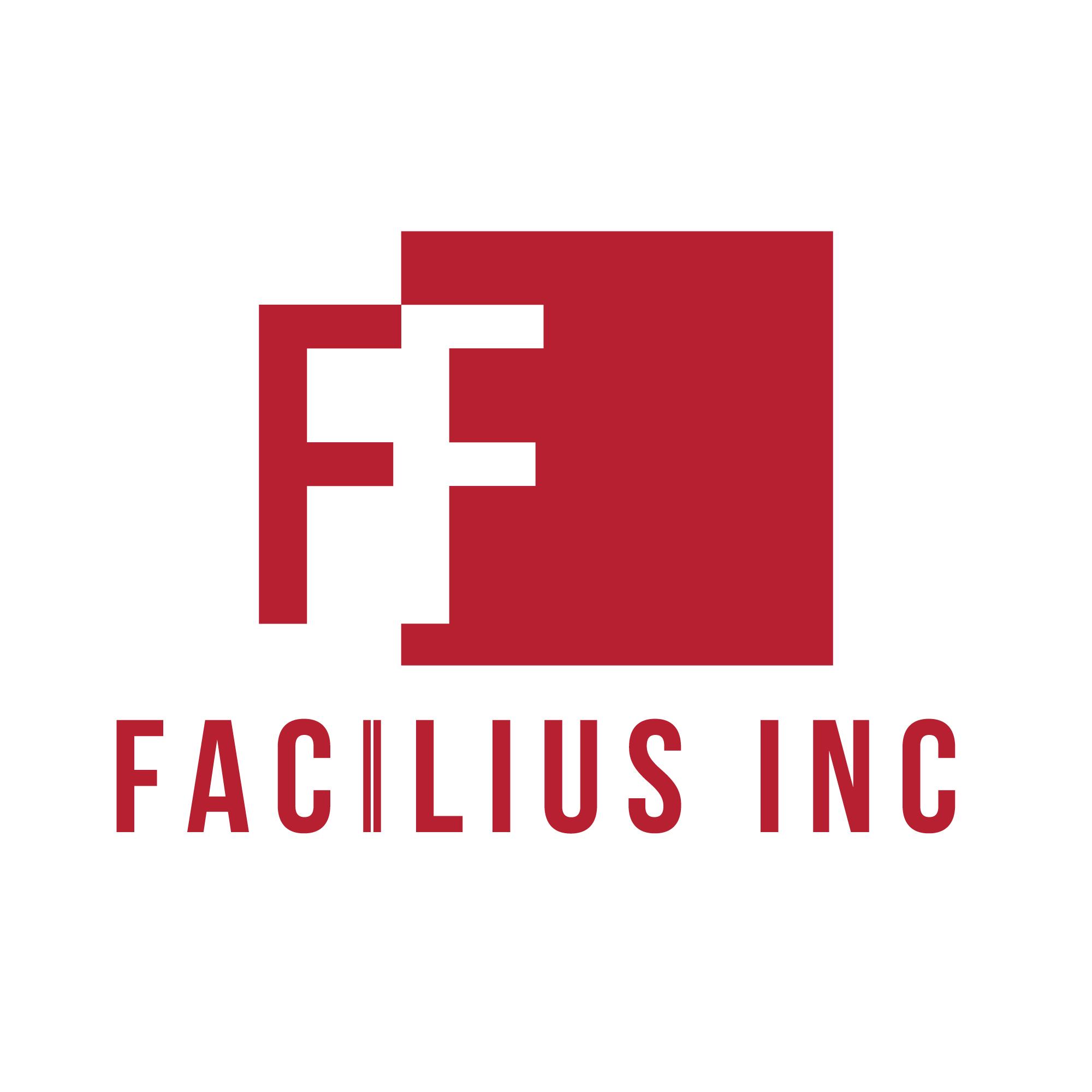 Facilius Inc Logo