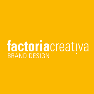 Factoría Creativa
