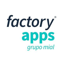 Factory apps