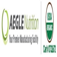 Aegle Nutrition Logo